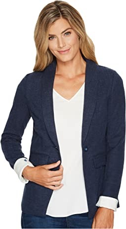 Hatley - Tailored Blazer