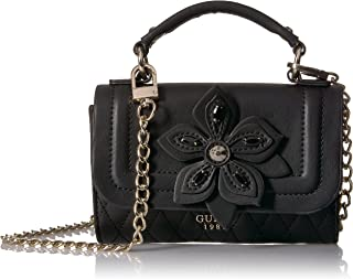 af38c6a47 GUESS Handbags, Purses & Clutches: Buy GUESS Handbags, Purses ...