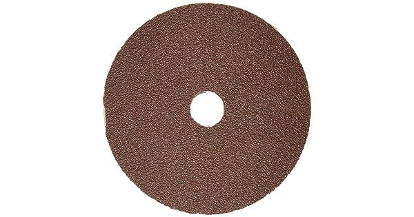 K-T Industries 5-6440 4 x 60 Grit Sanding Disc