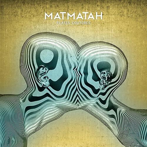 MOUTONS MATMATAH LES TÉLÉCHARGER