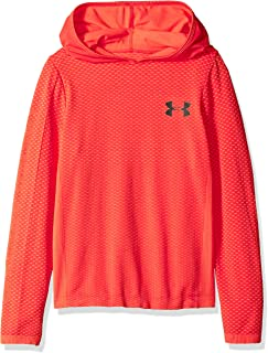 Best under armour semi fitted hoodie Reviews