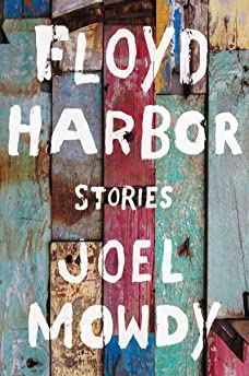 Floyd Harbor