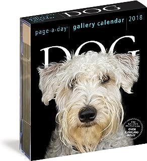 Best 6 month calendar 2018 Reviews