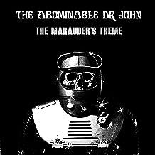 The Marauder's Theme