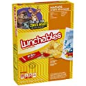 Oscar Mayer, Lunchables Nacho, 10.7 oz