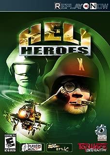 Heli Heroes [Steam]