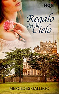 Regalo del cielo (HQÑ) (Spanish Edition)