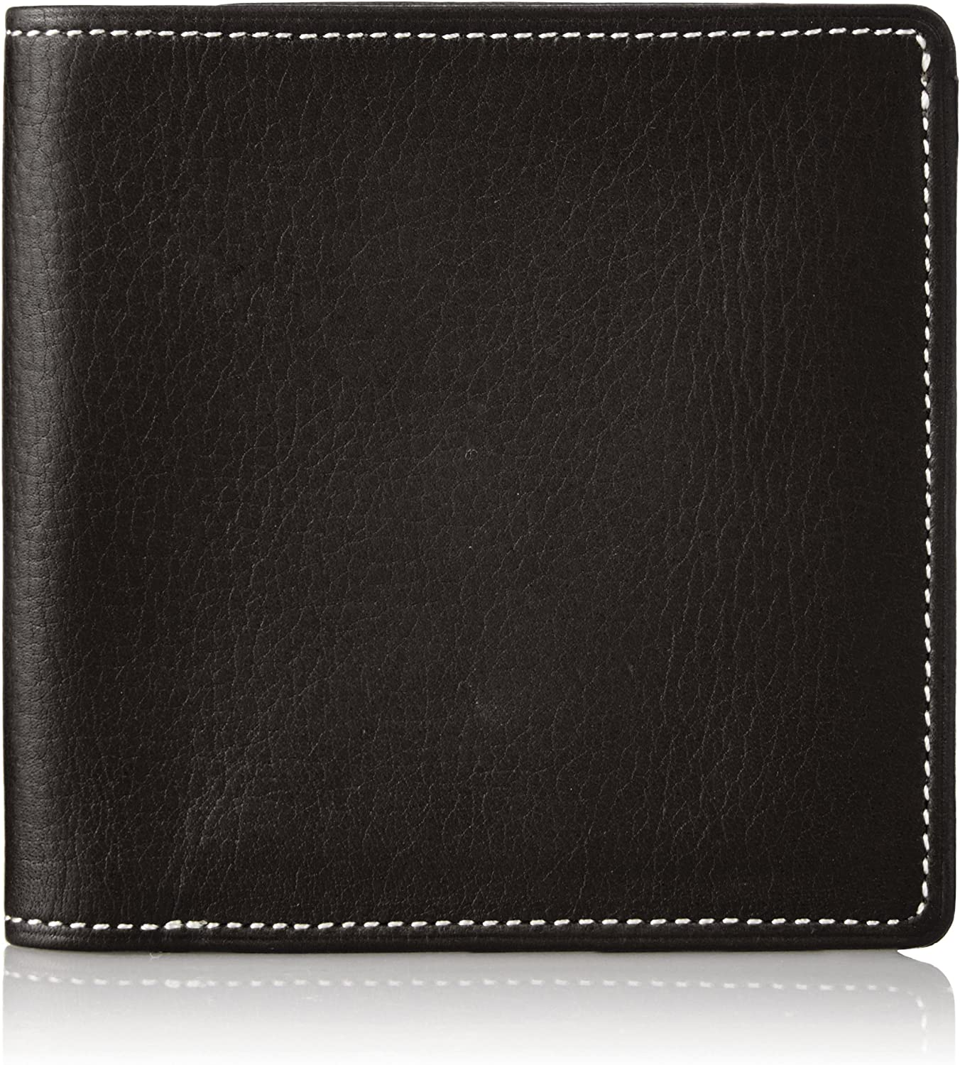 ITOYA Romeo Year-end annual account Black Max 45% OFF Wallet