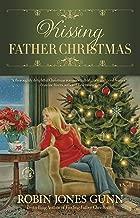 Kissing Father Christmas: A Novel