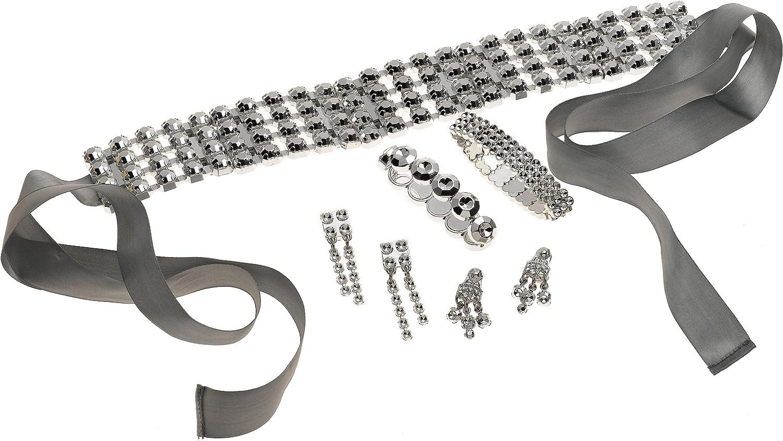 Bratz 4 You Forever Diamondz Role Play Jewelry