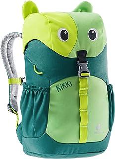 deuter Kikki Sac à dos pour enfant (8L)