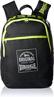 Lonsdale men MINI CAPRA