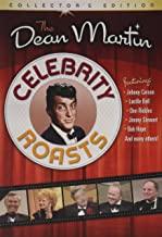 The Dean Martin Celebrity Roasts (Collector's Edition)