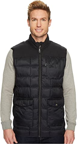 Toad&Co - Airvoyant Puff Vest