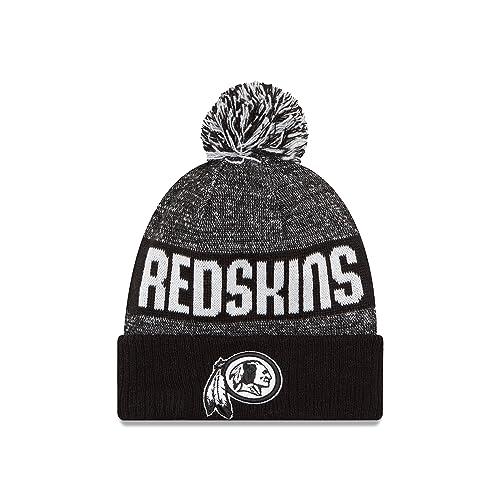 19321514d New Era NFL 2016 Sport Knit Beanie