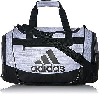 8a6487a3befb Amazon.com  Whites - Gym Bags   Luggage   Travel Gear  Clothing ...