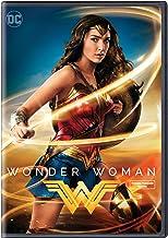 Wonder Woman (Version française incluse)