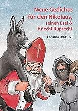 Mejor Nikolaus Und Knecht Ruprecht de 2020 - Mejor valorados y revisados