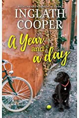 A Year and a Day Kindle Edition