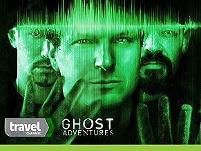 Best travel channel ghost adventures season 11 Reviews