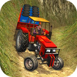 Best drive tractor offroad cargo- farming games Reviews
