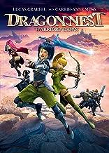 Best dragon nest dvd Reviews