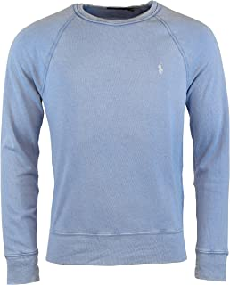 a2a60091 Amazon.com: Polo Ralph Lauren - Fashion Hoodies & Sweatshirts ...