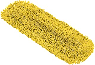 Rubbermaid Commercial Products Maximizer Dust Mop Pad and EZ Access Scraper