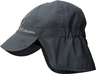 Columbia Mini Breaker - Sombrero de Sol