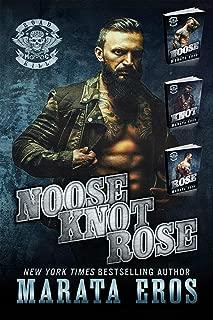 Road Kill MC Series Boxed Set: (Motorcycle Club / Navy SEAL Romance Thriller Books 1-3)
