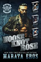 Best life cycle of a rose Reviews