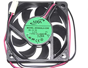 1.5TB 2.5 Hard Drive for Compaq Presario F739WM F740EF F740ES F740ET F750CA F750EL Laptop