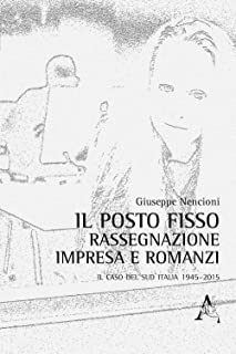 Best il posto fisso Reviews