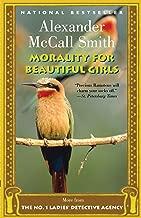 Best botswana beautiful ladies Reviews