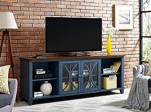 Martin Furniture IMBA380B 60