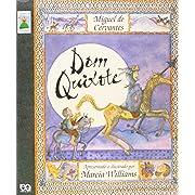 Dom Quixote,