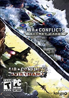 Simulation War Games For Pc