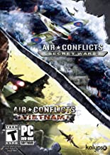 Best Air Conflicts: Bundle - Windows (select) Review