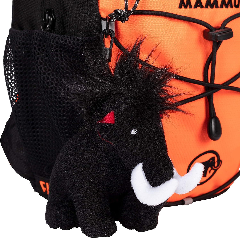 Mammut First Zip Mochila Unisex ni/ños
