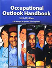 Best us occupational handbook Reviews