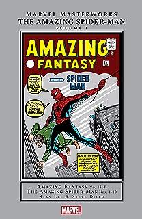 amazing spider man release date