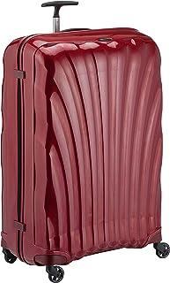 [サムソナイト] スーツケース キャリーケース コスモライト スピナー86 144L