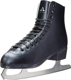 Best mens figure skates size 14 Reviews