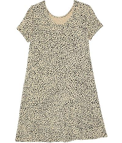 Volcom Kids High Wired Dress (Little Kids/Big Kids)