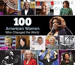 Best 100 american heroes Reviews