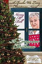 A Longview Christmas: A Christmas Collection