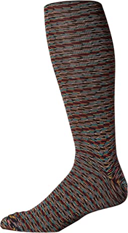 Fiammata Socks