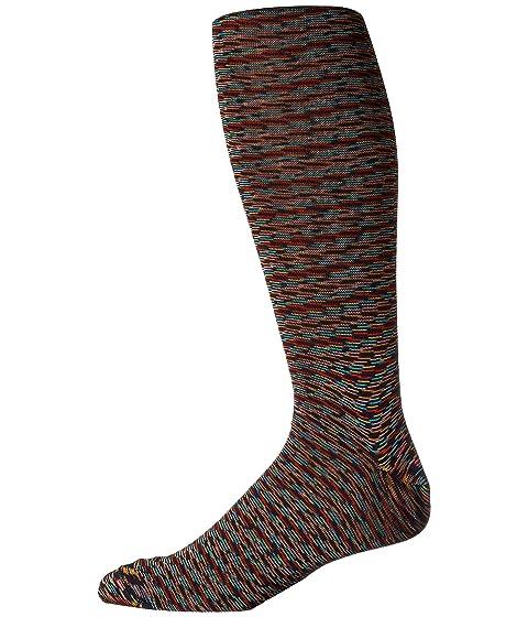 Missoni Fiammata Socks