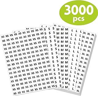 3000 PCs 3/4