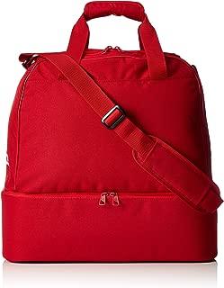 Team Holdall Bag - Red